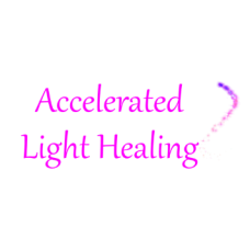 Accelerated Light Healing - Intro to Energy Healing Level 1