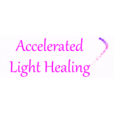 Accelerated Light Healing Level 1 Class Video