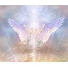 Angelic Healing Activation Accelerated Light Healing Video