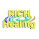 RICH Healing Level 1 - Home Study Video Class