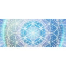 Sacred Geometry Healing System Video Class