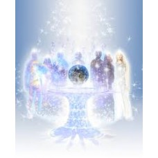 Learn to Channel Angels Archangels & Guides Video Class